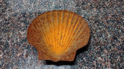 ブロンズ製 レリーフのサムネイル画像